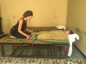 foto-balinese-massage