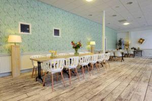 t-eigentijdserf-restaurant-vergaderlocatie-groot-3